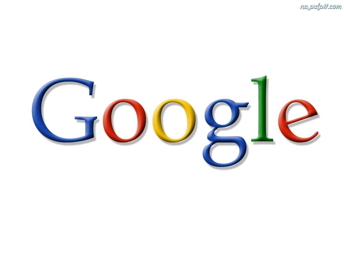 Pics Photos ... Google